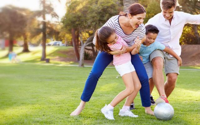 Trang sức phong thủy cho sức khỏe gia đình